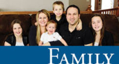 programmodelfamily.jpg