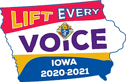 Lift Every Voice Logo_1.png