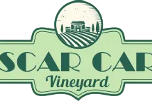Oscar Carl Vineyard Tour