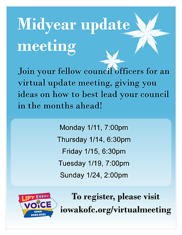 virtual District meeting flyer.png