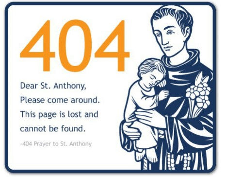 404-page-not-found.jpg