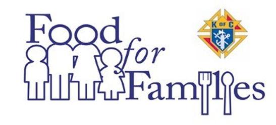 food4families.jpg