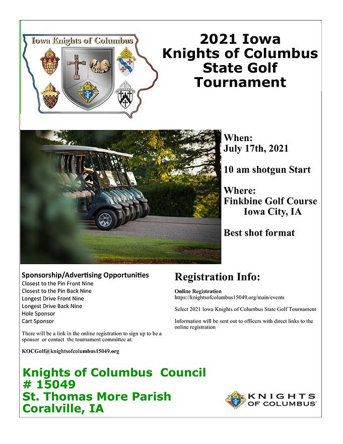 KofC_Golf Tournament Flyer_2021.png