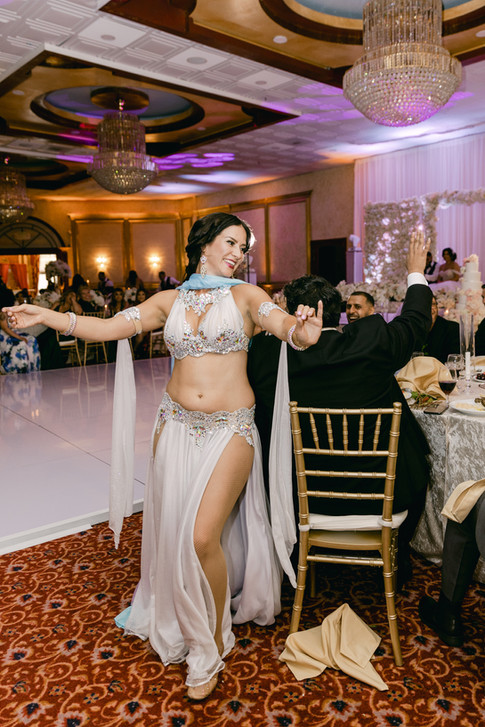 Vicky+Yusef_Oakland_Wedding_2021_MASHAIDA-3617 (2).jpg