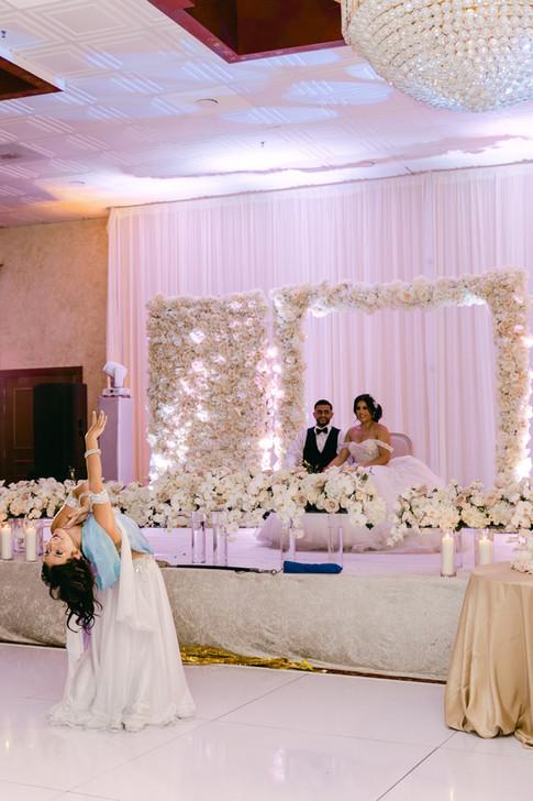 Vicky+Yusef_Oakland_Wedding_2021_MASHAIDA-3564.jpg