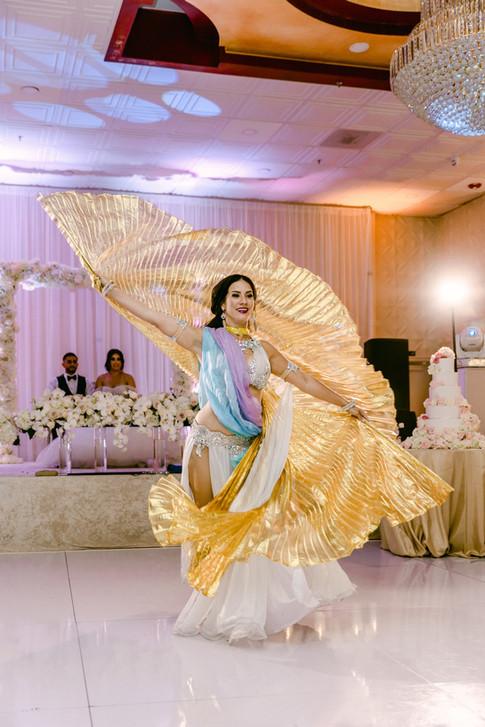 Vicky+Yusef_Oakland_Wedding_2021_MASHAIDA-3472.jpg