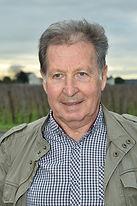 Jean-Bernard Henry.JPG