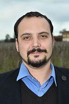 Romain Petit.JPG