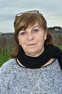Caroline Raynier.JPG