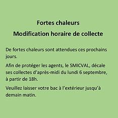 C_Users_Poste1_Desktop_mairie_Tour de France_réseaux sociaux_SMICVAL - format pour instagr