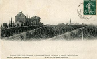 ancienne-eglise-pomerol.jpg