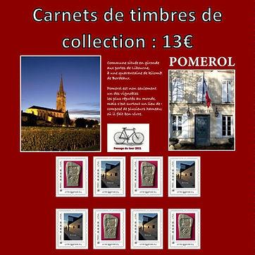 Communication Timbres de collection.jpg