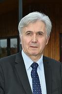 Jean-Luc Barbeyron.JPG