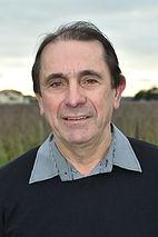 Didier Faron.JPG