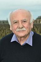 Jean-Luc Bodo.JPG