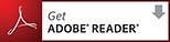get_adobe_reader.png