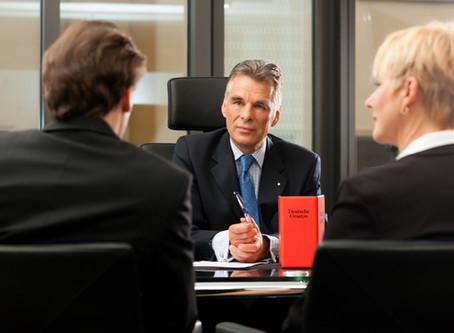 Ince Group: Explainer Note - Partner Remuneration