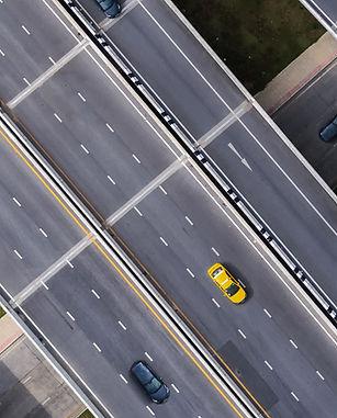 Verkehrsunfall, Bußgeldsache, Strafsachen, Autokauf, Werkstattprobleme: Aks ADAC Vertragsanwalt hilft Ihnen Fachanwalt für Verkehrsrecht Matthias Raupach