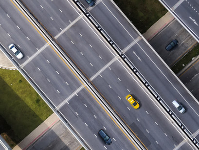 DT-e será o principal legado do Governo Federal para o transporte rodoviário de cargas