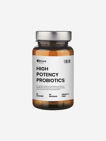 Gut Health - Navigating the World of Probiotic Supplements - Part II