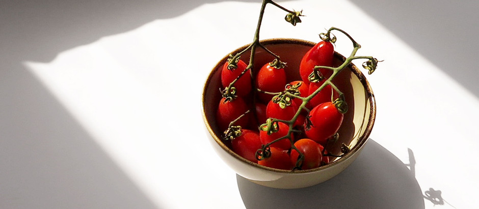 How To Grow Your Roma Tomatoes From Seeds