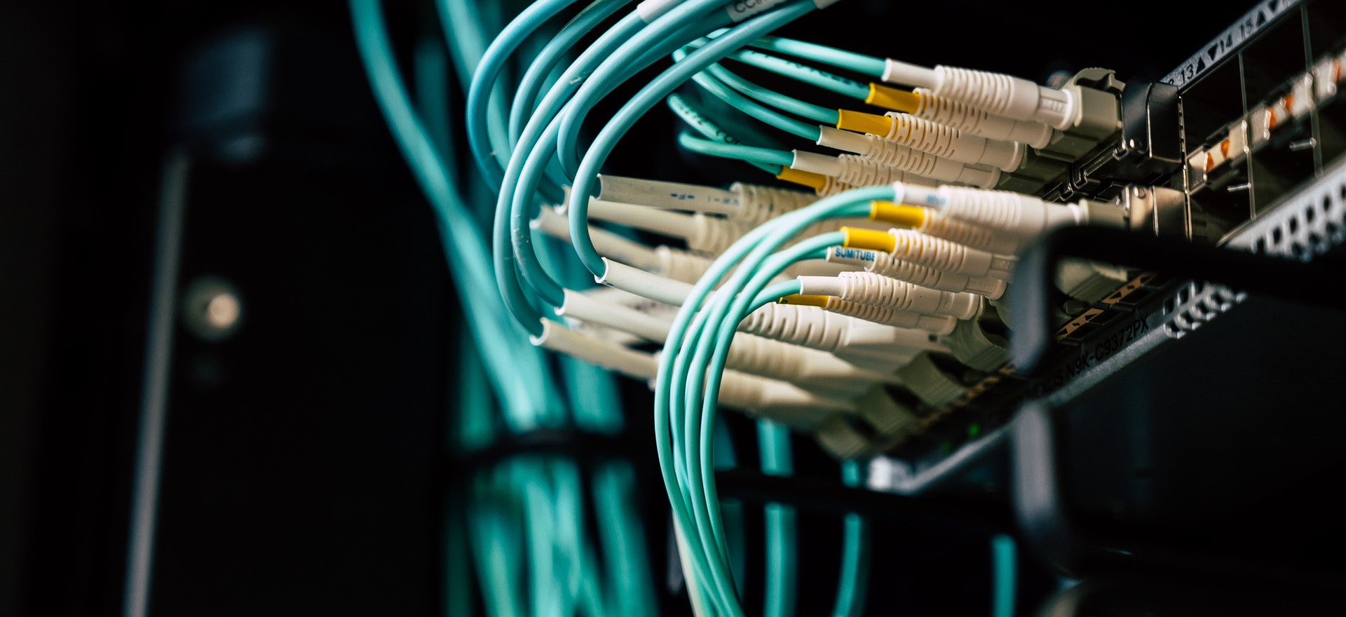 Redes informáticas que garanticen la accesibilidad de los usuarios