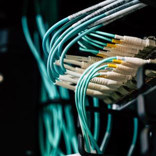 ReWire Connection