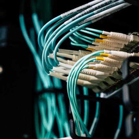 Pourquoi anticiper l'arrêt du réseau téléphonique commuté (RTC) ?