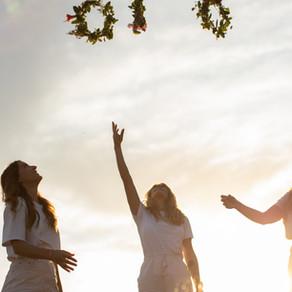 The Best Wellness Retreats for Women