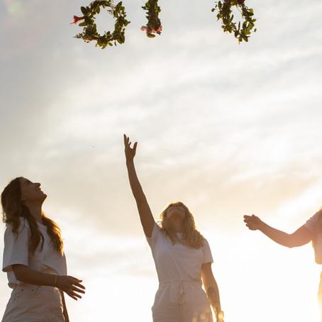 Mikro-Hochzeit - der Trend zu Coronazeiten         | Teil 1 |