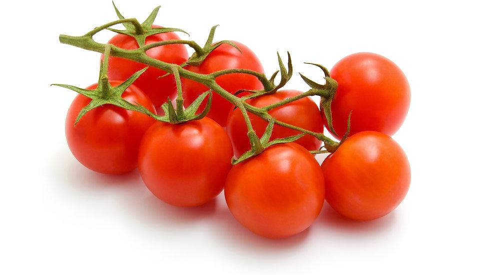 Vine tomatoes 500g