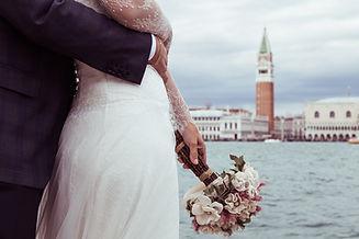 Braut-konstanz-bodensee-brautkleid-brautstrauss