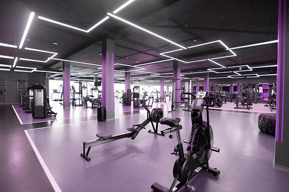 Фитнес-индустрия осталась недовольна планом восстановления своей работы