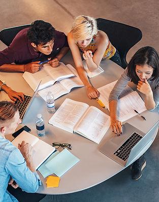 gruppo di studio