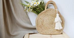 Borsa cambio: Come convertire la tua borsa in una borsa cambio per il tuo bebè