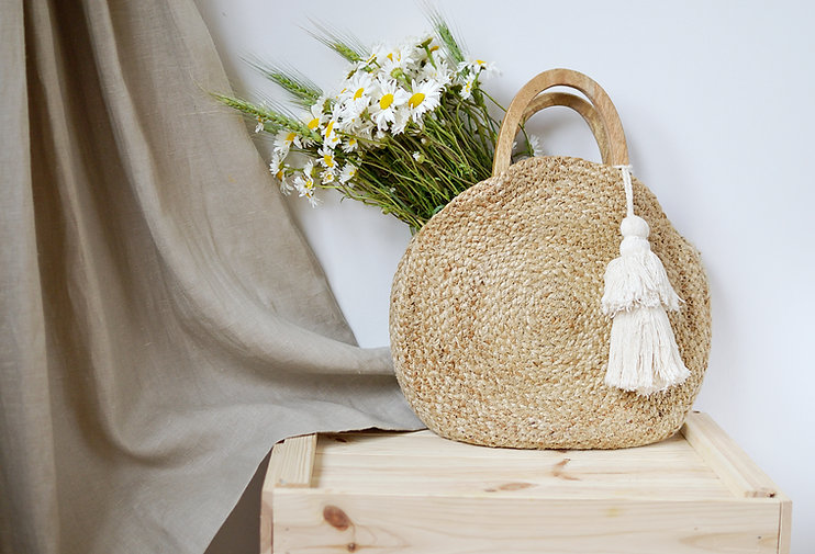luseary flower florist
