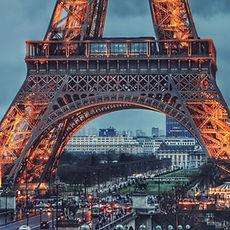 Paris Honeymoon with Zephyr Travel Curators