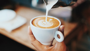 The Truth About Quality Coffee