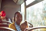 Bus Passengers
