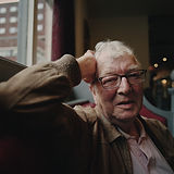Hawthorn, OMNI, older men new ideas