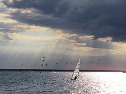 Windsurf & Kitesurf day