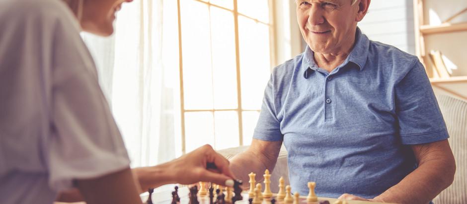 El cerebro puede hacerle una mala jugada a su propio sistema inmune, y eso conducir al Parkinson.