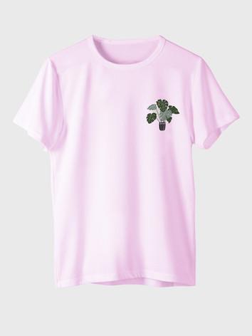 Plant Shirt