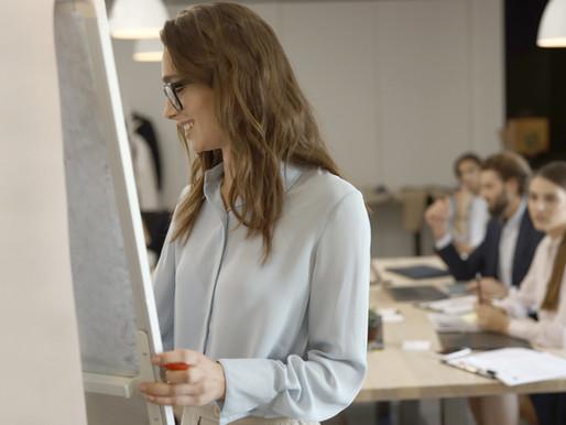 Jaká je role manažera udržitelnosti?