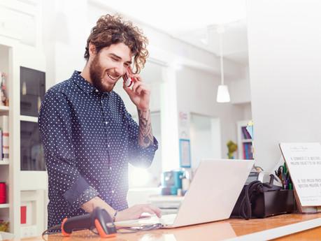Annonsering i Google: 5 tips for små- og mellomstore bedrifter
