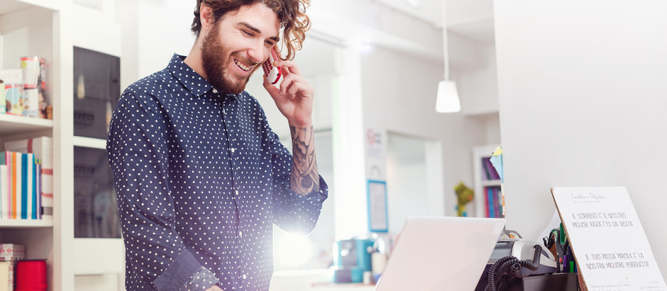 5 Reasons Why Digital Marketing Is Important For Your Startup's Success