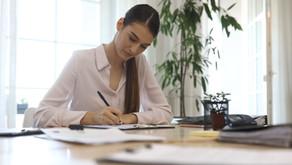 個人事業主が資金を作る方法