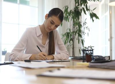 Povinnost zakládat účetní závěrky – máte splněno?