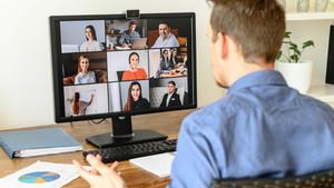 Comment maintenir l'engagement et l'employabilité durable de vos collaborateurs en 2021 ?