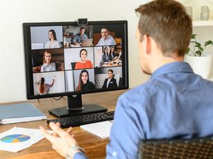 クラウドERP市場がデジタル化需要で成長が加速中!毎年10%以上拡大するその要因は?